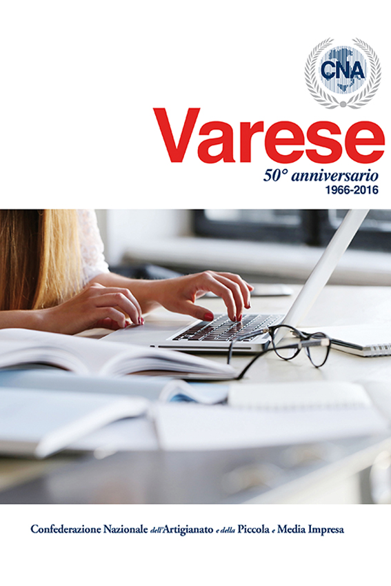 0005 Cna Varese