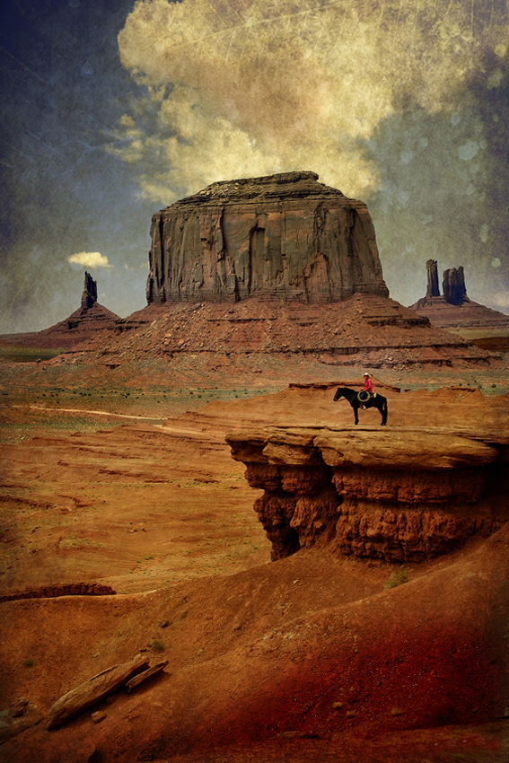 0018 monument valley