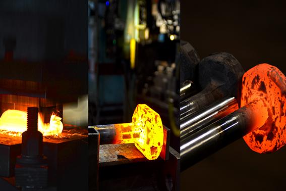 0027 De Molli Industrie
