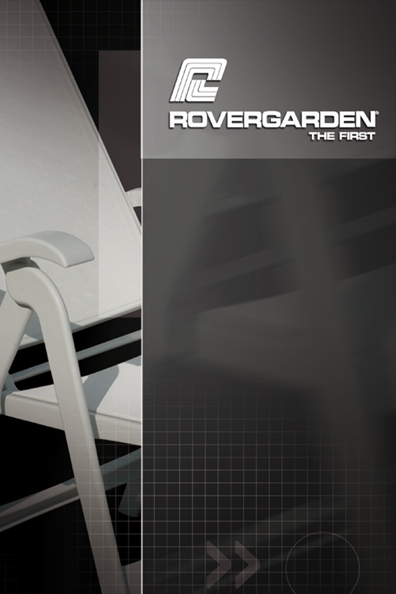 0027 Rovergarden