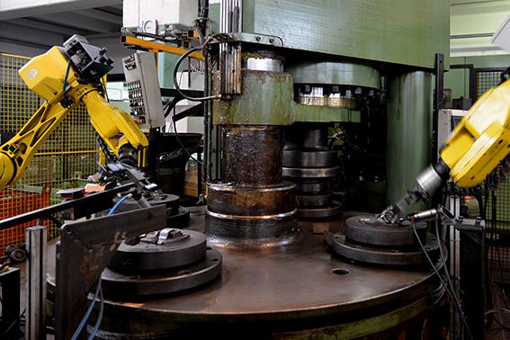 0028 De Molli Industrie