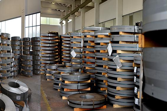 0030 De Molli Industrie