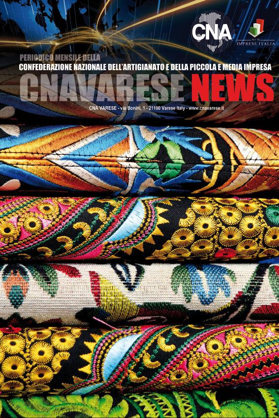 0030 News CNA Varese