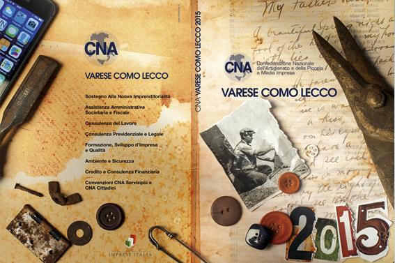 0001 Agenda CNA