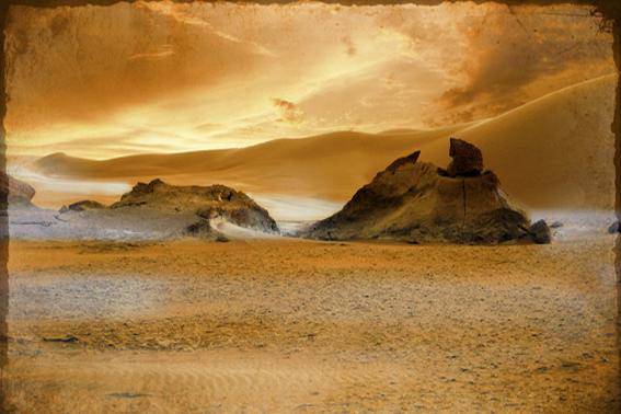 0001 deserto libico